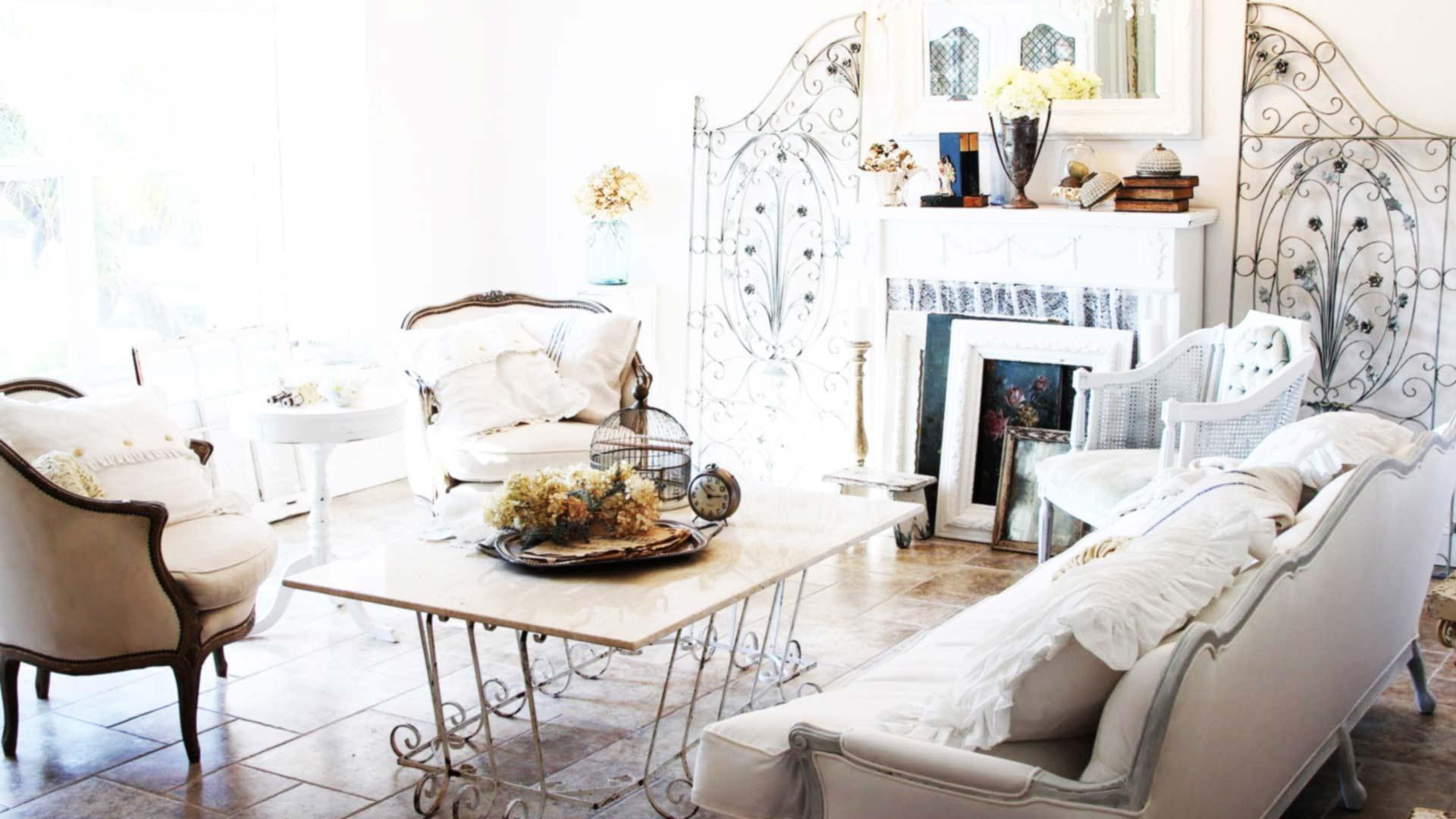 Selectora belgrano personal calificado para el hogar for Belgrano home muebles para el hogar
